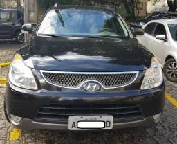Hyundai Vera Cruz 2012 - 82.000km - 2012