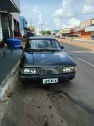 Vendo Opala 1988 - 1988