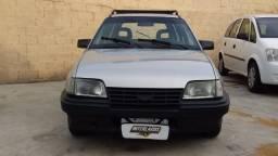 Kadett Ipanema Wave 1.8 Gasolina 1992.
