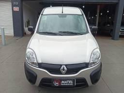Renault Kangoo Express 1.6 2015