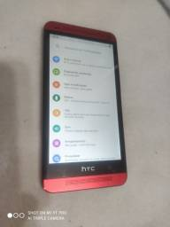 HTC One M7 32GB Android 10