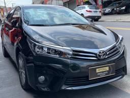 Toyota Corolla 2015 - XEI 2.0 FLEX 16V 4P Automático