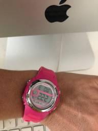 Relógio Casio Digital Novíssimo