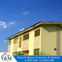 Ref. 529. Alugo casa em Jaguarana (R$ 450,00)
