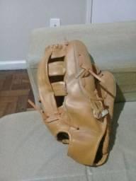 Luva de Beisebol