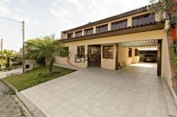 Título do anúncio: Casa à venda com 3 dormitórios em Abranches, Curitiba cod:7785