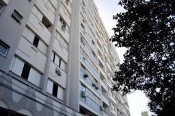 Apartamento para alugar com 3 dormitórios em Centro, Florianópolis cod:6940