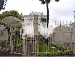 Apartamento à venda com 2 dormitórios em Jardim botânico, Porto alegre cod:28-IM435521
