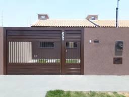 Compre a sua casa nova - Documentação Grátis