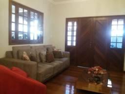 Título do anúncio: Casa à venda com 4 dormitórios em São dimas, Conselheiro lafaiete cod:12266