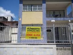 Casa na Av. Vereador Marcus Paiva