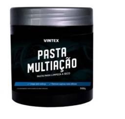 Título do anúncio: Pasta Multiação 500ml - Vonixx