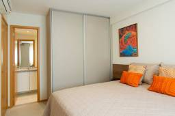 Ed. GOOD LIFE no Stella Maris Quarto/sala com 44m² 1 vaga