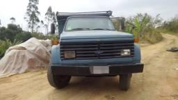 Caminhão Chevrolet 87