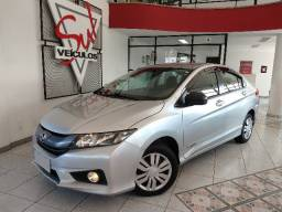 Honda City DX 1.5 Manual