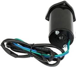 Motor Power Trim Yamaha 40-50-60-75-90-100 Hp