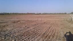 Fazenda. 317 hectares em Beberibe/Ce com 1000 metros de Rio Piranji. 9  *