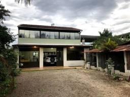 Belíssima propriedade em Biguaçu