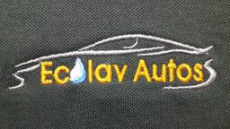 Lavagem Automotiva Profissional