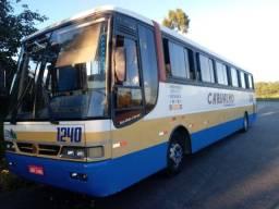 Ônibus à venda!