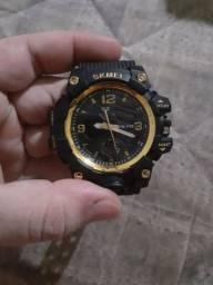 Relogio skmei watch