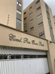 Aluga-se Apartamento 2Quartos Vila São Tomaz/Setor dos Afonsos Av. Rio Verde