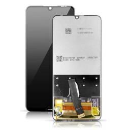 Consertamos Tela Display Huawei p30 Lite