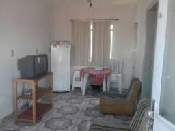 Apartamento para venda tem 33 metros quadrados com 1 quarto em Centro - Caldas Novas - GO