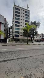 Conjunto Comercial - Av. Conselheiro Nébias, 532 Conjunto 34 - Encruzilhada - Santos/SP