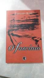 O Fascinio - Livro
