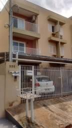 Apto Vetorazzo 03 dorm - R$750,00
