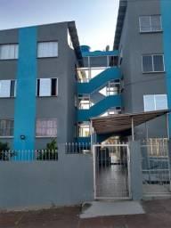 Ótimo Apartamento no Jardim Krahe