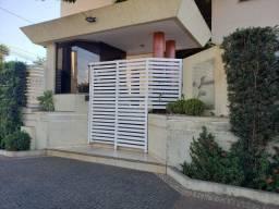 Apartamento 2 Quartos, com 52,14m2, por R$ 160.000,00, no Jardim América, Goiânia