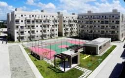 Apartamento duplex no Piedade Life