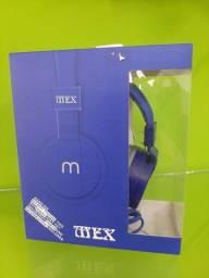 Headfone  MEX IN-872