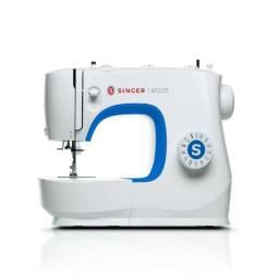 Máquina de costura doméstica M3205
