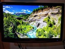 "Monitor ""22 Full Hd 1080p HDMI"