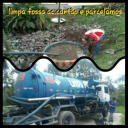 LIMPA<br><br>FOSSA<br>LIMPA<br>FOSSA<br>LIMPA<br>FOSSA<br>LIMPA<br>FOSSA<br>LIMPA<br>FOSSA<br>LIMPA<br>FOSSA<br>LIMPA<br>FOSSA<br>FOSSA