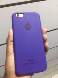 Vendo IPhone 6s 16gb
