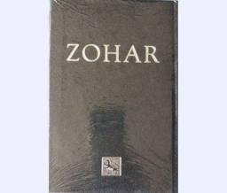 Livro : Zohar