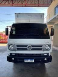 Título do anúncio:  VW 8-160 delivrey 2105