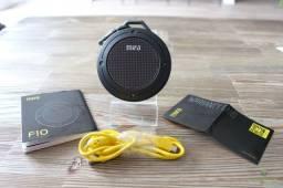 Título do anúncio: Caixa Bluetooth MIFA F10 - XIOAMI - ORIGINAL