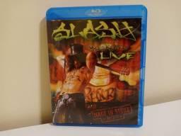 Bluray - Slash Featuring Myles Kennedy - Made In Stoke
