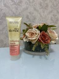Shampoo John Frieda Sheer Blonde Everlasting - 250mo