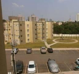 Apartamento Residencial Vila Bella