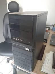 Título do anúncio: computador