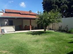 Título do anúncio: Casa para Venda em Uberlândia, Jardim das Palmeiras, 3 dormitórios, 1 suíte, 2 banheiros,