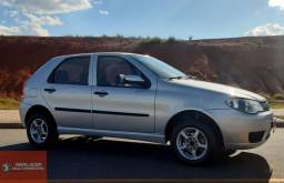 2007 Fiat Palio 1.0 Fire Completo