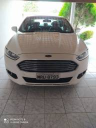 Ford fusion 2.5  13/13