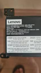 Bateria de notebook Lenovo 2020